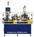 Bcjt03 rolamento automático máquina de montagem