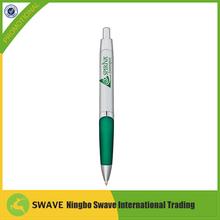 china Customize flat ballpoint pen 42071