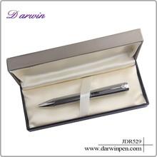 Box gift pen, promotional gifts pens, gift pens ballpoint