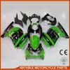Wholesale products china for kawasaki ninja 250r 2008-2012 motorcycle kits cheap