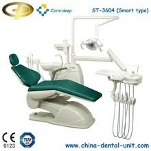 Multifunction Implant Dental Unit medical equipments