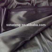 100D*100D soft satin for pajamas
