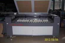 gweike acrylic laser cutting machine 180w large working area laser engraving machine yongli 150w co2 laser tube