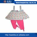 สินค้าขายส่งจีนการ์ตูนออกแบบเย็บปักถักร้อยสำหรับเสื้อผ้าเด็ก