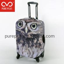 Top Quality luggage bag organizer Customized