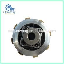 Single Cylinder 4 Stroke Oil Clutch for Diesel Engine Clutch Kit