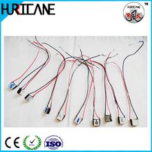 piezoelectric vibrator sex piezoelectic element