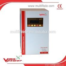 Power sun series modern design solar inverter price