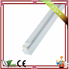 hot new product for t8 24w led with 2 years warranty