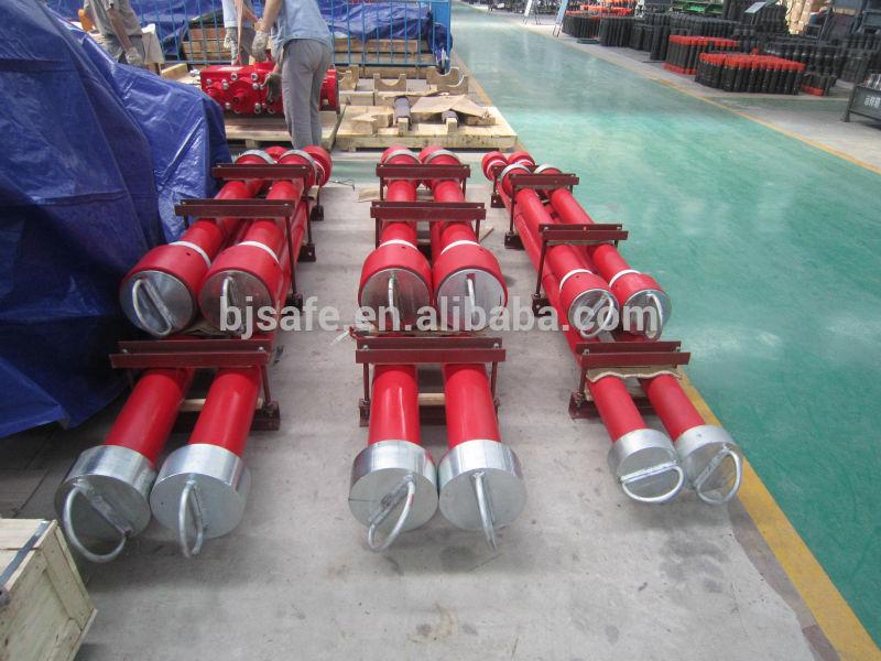 Pressure Control Equipment Pressure Control Equipment