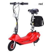 children importar bicicletas de China/monocycle/elektro scooter for sale