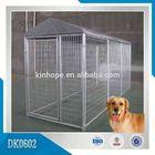 Hot Sales Dog Cage Manufacturer