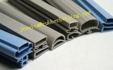 Top Quality! refrigerator door rubber gasket in china