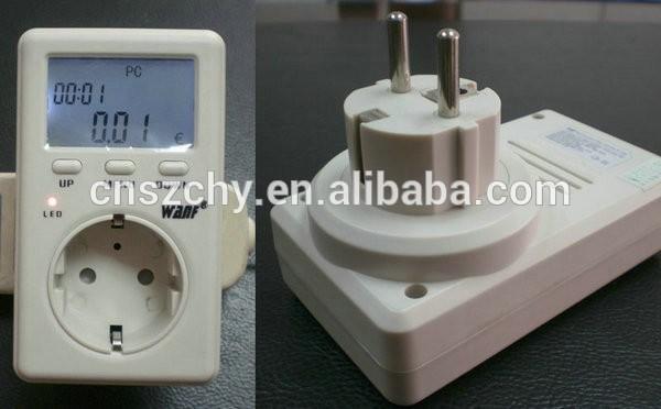 Multifunctional Mini Ammeter D02a инструкция на русском - фото 9