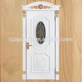 أحدث تصميم الأبواب الخشبية