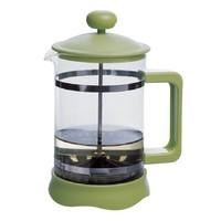 350ml glass practical tea & coffee maker