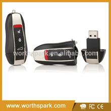 1gb 2gb 4gb 8GB bulk usb flash drive usb stick usb memory