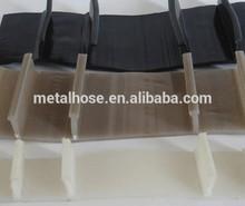 Plastic(PVC) water stop belt/EVA waterstop