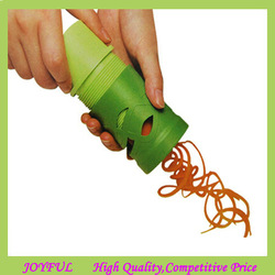 Hot Sell Fruit And Vegetable Processing Device/Veggie Twister