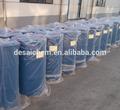 Natrium polyasparaginsäure Salz für waschmittel/Reinigung/Malerei/körperpflege cas. Keine: 181828-06- 8,34345-47-6
