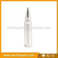 2GB usb flash drive bullet