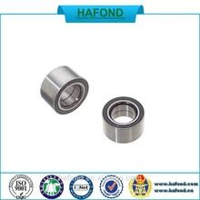 High Grade Certified Factory Supply Aluminum Door Canopy