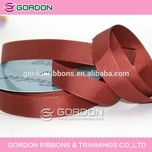 dance ribbon, id ribbon, wholesale ribbon