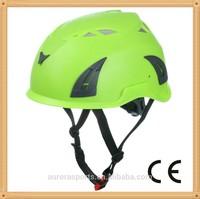 industrial safety helmet type welding helmet custom safety helmet parts