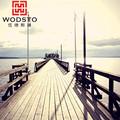 Prezzo di fabbrica!!! Eco- amichevole e impermeabile di legno bordo del cemento economico pavimenti per esterni