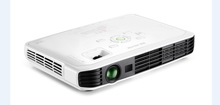 Business & Education,Home,personal use Use and Portable Andriod Mini DLP Projector