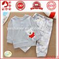 جملة الأطفال ملابس الصوف الملابس الشتوية الطفل ملابس الطفل كارتر