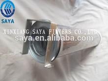 Reliable BOLL Duplex Filter 0108 1938652 29 BOLL&kirch filter element