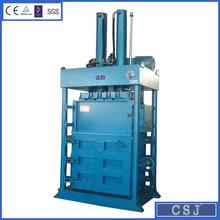 CE,ISO9001 high efficiency Vertical sabut kelapa baler machine warranty 1 year hot sales!!!