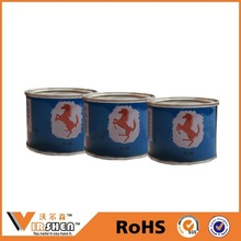 high quality contact adhesive for leather shoes