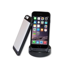 3000mAh Battery Case for iphone 6 accessories 2015, For iphone6 accessories