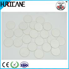 supersonic piezo ceramic element piezoelectric ceramic pieces