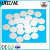 supersonic piezo ceramics element piezoelectric ceramic plates