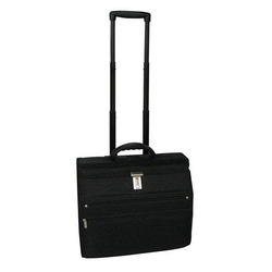 New product classical bags trolley case suit case