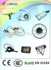 48v Lipeng intelligent wheel hub motor kits 1000w/bicycle engine wholesale