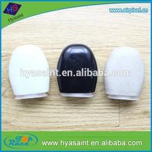 Stone shape press glade air freshener for home