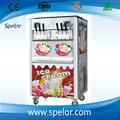 venta al por mayor de china sitios web helado fabricante de la máquina