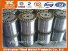 AMS 4731 monel 400 alloy wire/tape/stripline good corrosion resistence