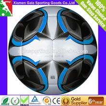 recreation mini size soccer ball