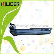 compatible k2200 toner cartridge mlt-d707 toner samsung