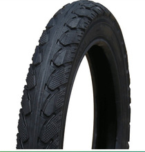 electric three wheel motorcycle/tricycle tire/tyre 4.00-8