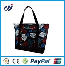 High Quality Insulated Cooler Bags For Frozen Food/food delivery cooler bag