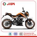 2014 nuova ktm duke jd250s-9 moto
