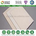 Baratos bajo cemento de la fibra junta proveedor precio en foshan( d)