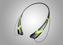 ALD05 2015 new design super mini hot sale bluetooth earphone