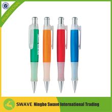 china Customize promotional pen logo 42058